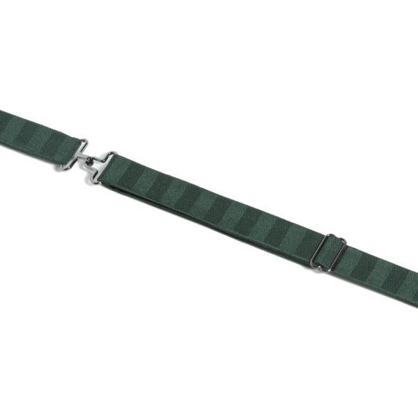 Green Herringbone Adjuster